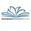 Chris Lourdes | Australasian Transcription Services Pty Ltd