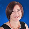 Debra Jarvis |  www.DebraJarvisFengShui.com