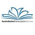 Chris Lourdes | Australasian Transcription Services Pty Ltd